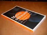 metro--seksueel-het-handboek-voor-de-moderne-man