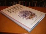 geschiedenis-van-de-wereld-der-natuur-het-koninkgrijk-der-dieren-beschreven-en-geillustreerd-met-200-kleurengravures