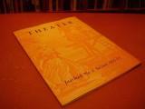 nederlands-theater-jaarboek-nr-2-seizoen-195253