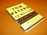 the-tom-peters-seminar-crazy-times-call-for-crazy-organisations
