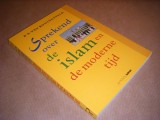 sprekend-over-de-islam-en-de-moderne-tijd