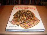 oosterse--tapijtkunst