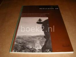 bzzlletin-nummer-148-16e-jaargang-augustus-1987-interviews-met-renate-rubinstein-en-rutger-kopland-proza-van-jurek-becker