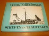 vyftig-afbeeldingen-schepen-en-vaartuigen