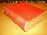 the-poetical-works-of-henry-wadsworth-longfellow--reprinted-from-the-revised-american-edition