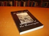chronicles-of-the-canongate-alan-rodgers-book