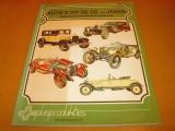 autos-uit-de-20er-jaren