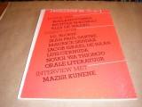 bzzlletin-11e-jaargang-nummer-101-december-1982-poezie-van-roeland-fossen-richter-roegholt-elly-de-waard-essays-over-jc-bloem-je