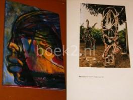 erwin--de-vries-beeldhouwer--schilder--sculptor--painter-50jarig-jubileum--50th-anniversary-19981948-suriname--nederland--surina
