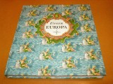 unser-europa