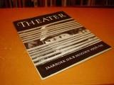 nederlands-theater-jaarboek-nr-8-seizoen-195859