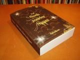 het-boek-zonder-naam-vertaald-door-ton-heuvelmans