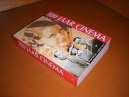 100--jaar-cinema-the-art-of-hollywood