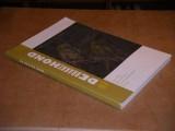 de--brakke-hond-driemaandelijks-literair-tijdschrift-met-neus-nr-97-december-2007-joris-note-joseph-pearce-christophe-vekeman-vi
