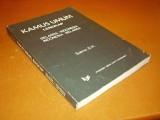 kamus-umum-lengkap-belanda--indonesiaindonesia--belanda
