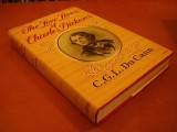 the-love-lives-of-charles-dickens