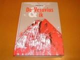 de-vesuvius--ik
