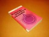 geheimschriften-en-codes-prismaboeken