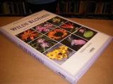 rebo--fotoencyclopedie--wilde-bloemen-meer-dan-300-kleurenfotos