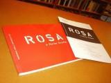 rosa-a-horse-drama