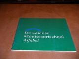 de--larense-montessorischool-alfabet