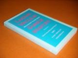 guinese--biggetjes-roman-meulenhoff-pocket-editie