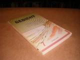 3-maandelijks-tijdschrift-voor-poezie-onder-redaktie-van-remco-campert-nr-7-1975