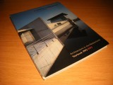 architecture-in-the-netherlands-yearbook-19921993