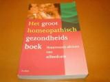 groot-homeopathisch-gezondheidsboek