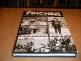 the--fincher-file