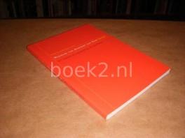museum-van-bommel-van-dam-venlo-collectiecatalogus-2005-een-selectie-uit-vijfentwintig-jaar-aanwinsten