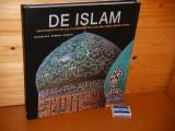 de-islam
