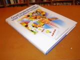 groot--inspiratieboek-voor-creatieve-reclame-