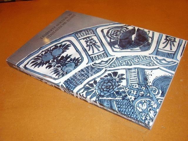 EDITORS - Lempertz auktion 580: Ostasiatische kunst