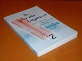 de-pen-als-lotgenoot-2-ervaringen-over-het-leven-met-ziekte