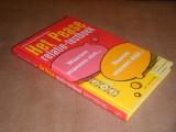 het-pease-relatietestboek