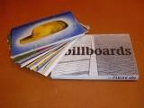 het-parool-billboards-27-ansichtkaarten--