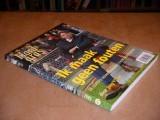 hard--gras-voetbaltijdschrift-voor-lezers-nr-43-juni-2005-ik-maak-geen-fouten-de-laatste-maanden-van-co-adriaanse-bij-az-door-ja