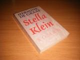 stella-klein