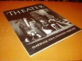 nederlands-theater-jaarboek-nr-5-seizoen-195556