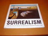 surealism-from-the-collection-of-the-museum-of-modern-art