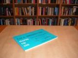 storm-op-zee-zeeverhalen-budgetboeken
