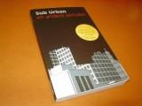 sub-urban-en-andere-verhalen