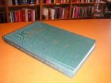 deel-42-1988-jaarboek-centraal-bureau-voor-genealogie