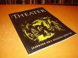 nederlands-theater-jaarboek-nr-3-seizoen-195354