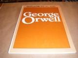 bzzlletin-12e-jaargang-nummer-111-december-1983-george-orwell