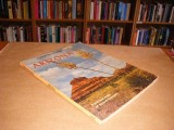 arizona-a-sunset-discovery-book-foldout-map-of-grand-canyon
