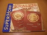 kralen-kaarten-cantecleer-superhobby