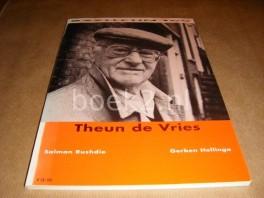 bzzlletin-19e-jaargang-nummer-169-oktober-1989-theun-de-vries