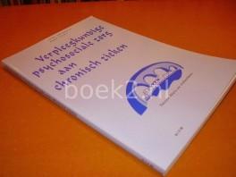 verpleegkundige-psychosociale-zorg-aan-chronisch-zieken